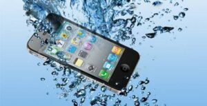 repairs,iphone, ipad, ipod, screen repairs,screnn repair,iphone repairs melbourne,iphone repair melbourne, LCD replacement