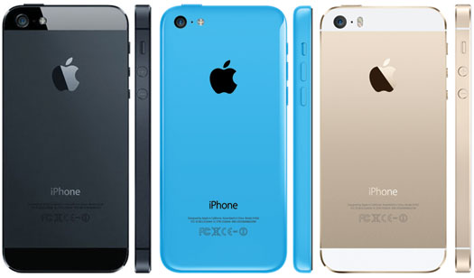 what is the difference between iphone 5c and 5s here are the differences between iphone 5c and iphone 3164