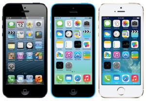 iphone-5-5c-5s-front-diffrences