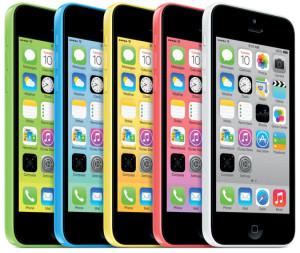 iphone-5c-five-colors