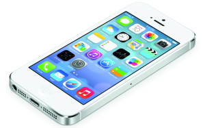 iphone 5-repair-screen-battery-home button-water damaged-broken-smashed