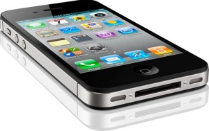 iphone4s-replacement-guid