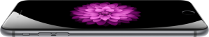 iphone6-lm-bb-201409