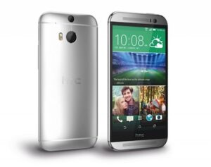 HTC One M8 M9 repairs Melbourne CBD