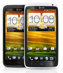 HTC One X XL repairs Melbourne CBD