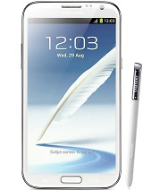 Samsung Galaxy Note 2 repairs Melbourne CBD