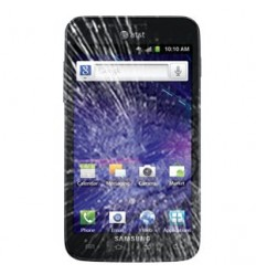 Samsung Galaxy S2 repairs Melbourne CBD