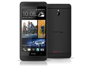 HTC One Mini Repairs Melbourne CBD
