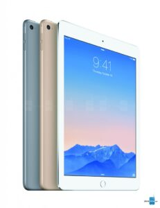 iPad Air repairs Melbourne CBD