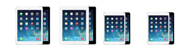 ipad repairs melbourne CBD