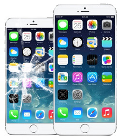 iphone 6 repairs melbourne cbd
