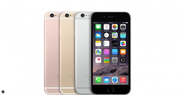 iphone 6s repair,iphone 6s repair melbourne