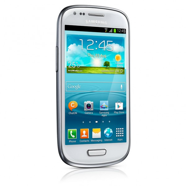 Samsung Galaxy S3 Mini Repairs Sydney CBD