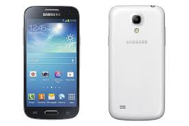 Samsung Galaxy S4 Mini repairs Melbourne CBD