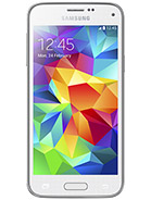 Samsung Galaxy S5 Mini repairs Melbourne CBD