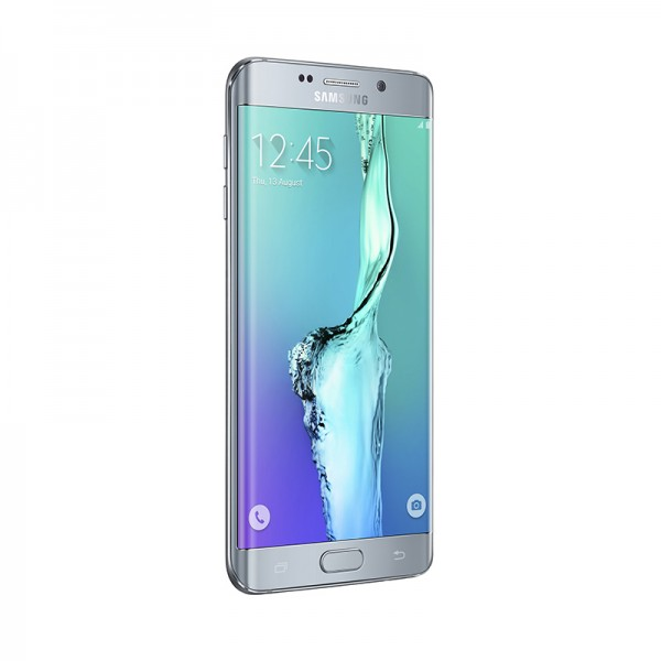 Samsung Galaxy S6 Edge Plus repairs Melbourne CBD