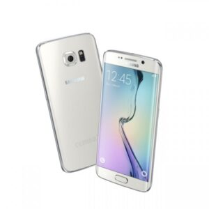 Samsung Galaxy S6 Repairs Melbourne CBD