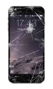 iPhone screen repair,iPhone screen repairs,iPhone screen repairmelbourne