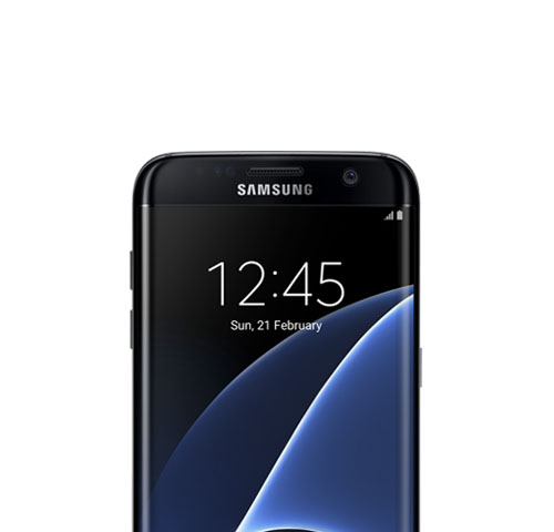 Samsung Galaxy S7 edge Repairs Melbourne CBD