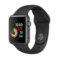 applewatchseries1