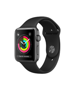applewatchseries3