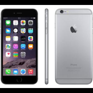 iPhone 6 plus repairs Melbourne CBD