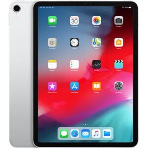 iPad Pro 11 repairs melbourne CBD