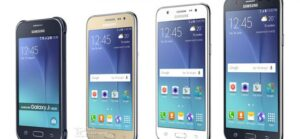 samsung galaxy j series repairs Melbourne CBD